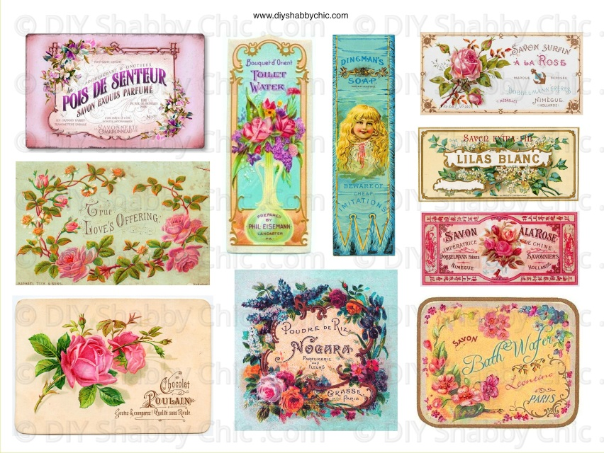 shabby chic paint colorsFeatured Products